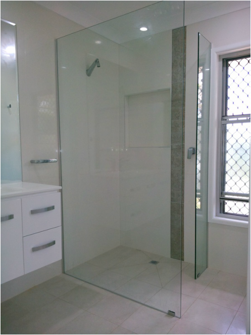 Bathroom Renovations Redcliffe bathroom renovations - steve withers constructionsphone : 0415 344 344