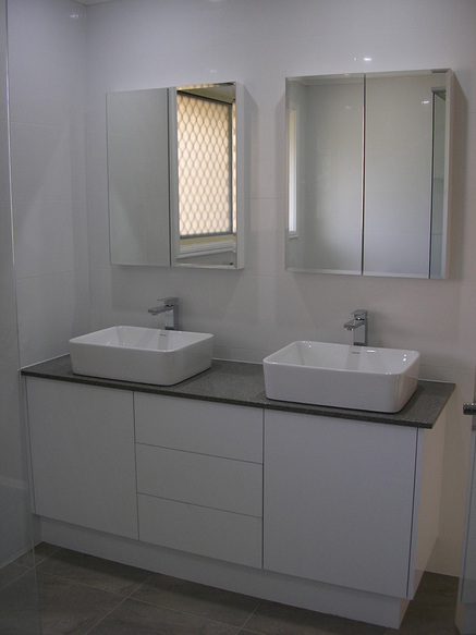 Bathroom Renovations Redcliffe bathroom renovations redcliffe - bathroom design